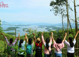 Volunteer Travel Program Vietnam