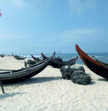 Quang Tri Vietnam
