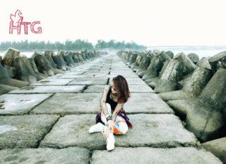 Quang Tri province