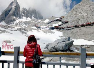 kinh nghiệm du lịch tự túc trung quốc