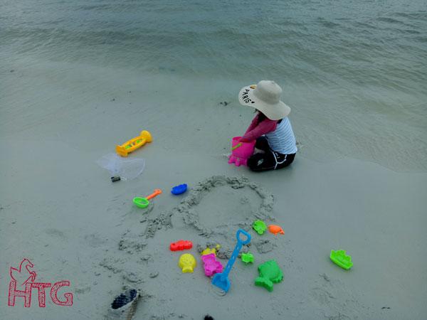 Du lịch Phú Quốc có gì