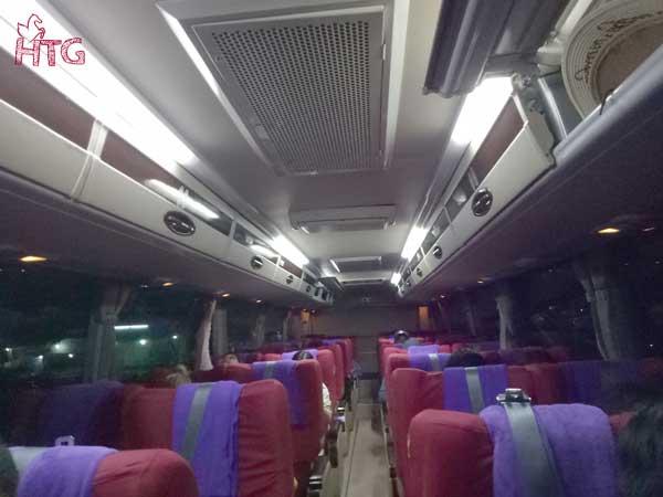 Du lịch Yangon tự túc